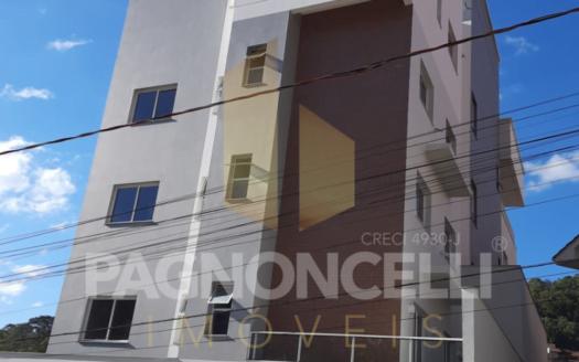 apartamento sao miguel concordia centro oportunidade (15)